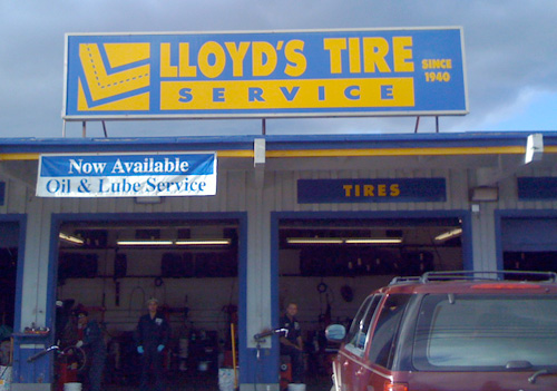 lloyds_tires.jpg